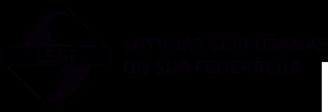 surfsup.lv